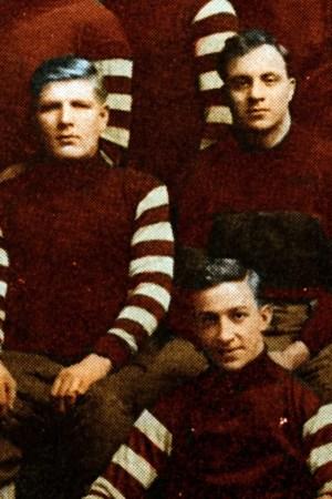 1912 Canton Professionals Season