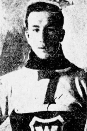 1913-14 Montreal Wanderers Season
