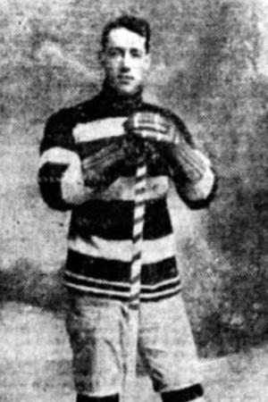 1913-14 Ottawa Senators Season