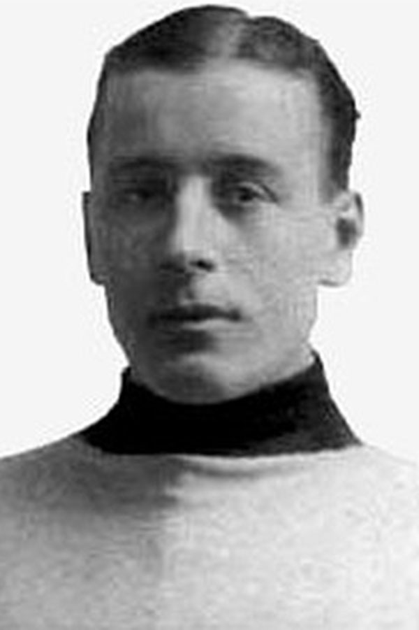 1914 Montreal Canadiens season