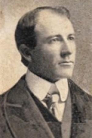 1913 Covington Blue Sox Season