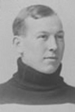 1914-15 Ottawa Senators Season