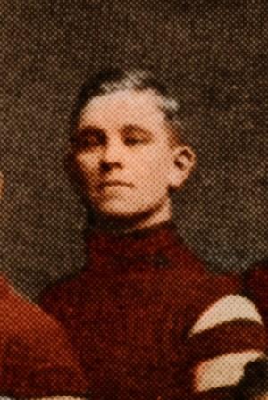 1914 Canton Professionals Season