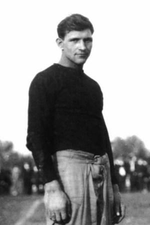 1914 Cincinnati Celts Season