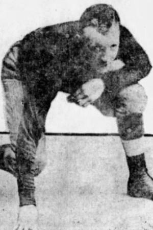 1915 Cincinnati Celts Season