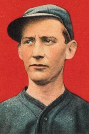 1915 Kansas City Packers Season