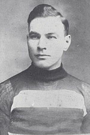 1916-17 Ottawa Senators Season