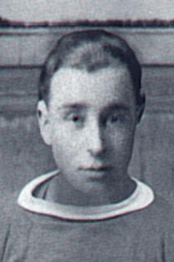1917 Quebec Bulldogs season
