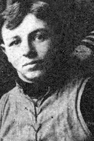 1916 Cleveland Indians Season