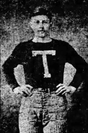 1916 All-Tonawanda All-Stars Season