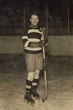 1917-18 Ottawa Senators Season