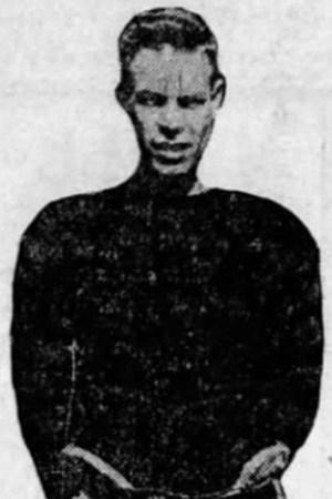 1917 Columbus Panhandles Season