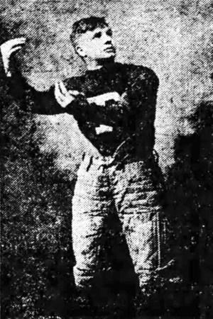 1917 All-Tonawanda All-Stars Season