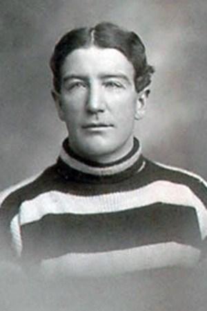 1918-19 Ottawa Senators Season
