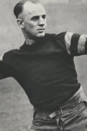 1918 Hammond All-Stars Season