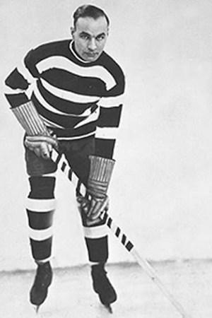1919-20 Ottawa Senators Season
