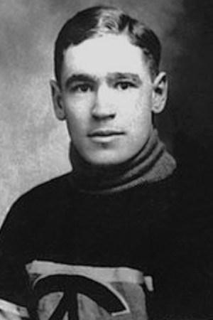 1919-20 Montreal Canadiens Season