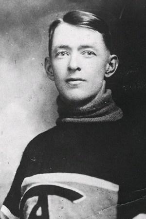 1920-21 Montreal Canadiens Season