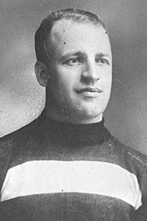 1920-21 Ottawa Senators Season