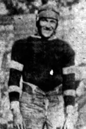 1920 Rochester Jeffersons Season