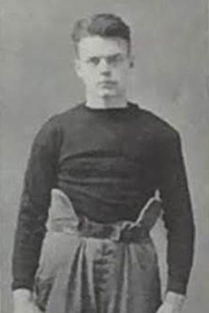 1920 Cincinnati Celts Season