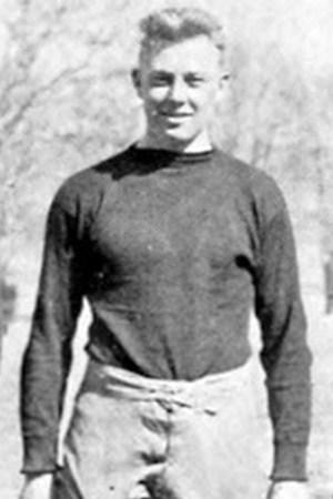 1921 Tonawanda Kardex Season