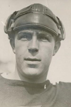 1921 Columbus Panhandles Season