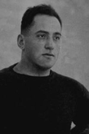 1921 Rochester Jeffersons Season
