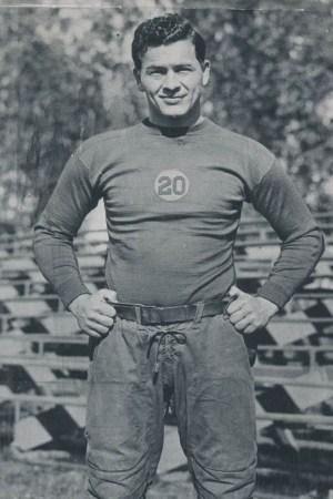 1921 Acme Packers Season