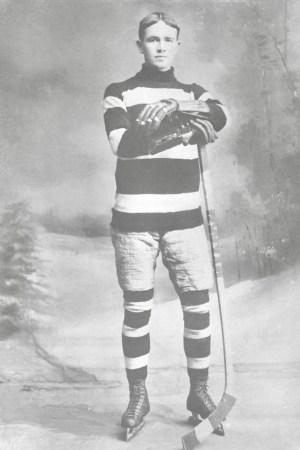 1922-23 Ottawa Senators Season