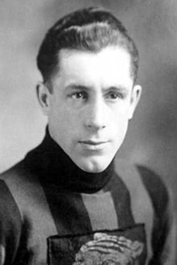 1923 Hamilton Tigers season