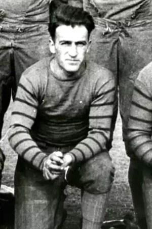 1922 Green Bay Packers Season