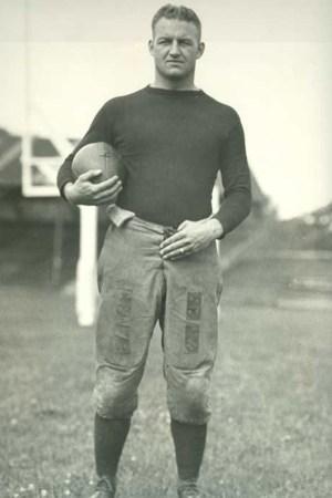 1922 Toledo Maroons Season