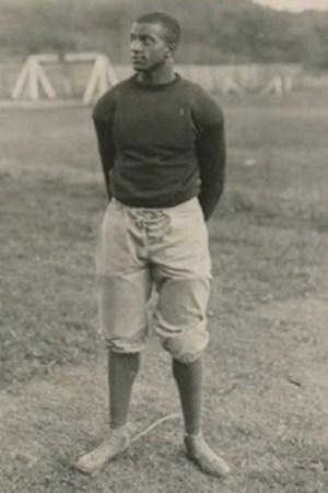 1922 Hammond Pros Season