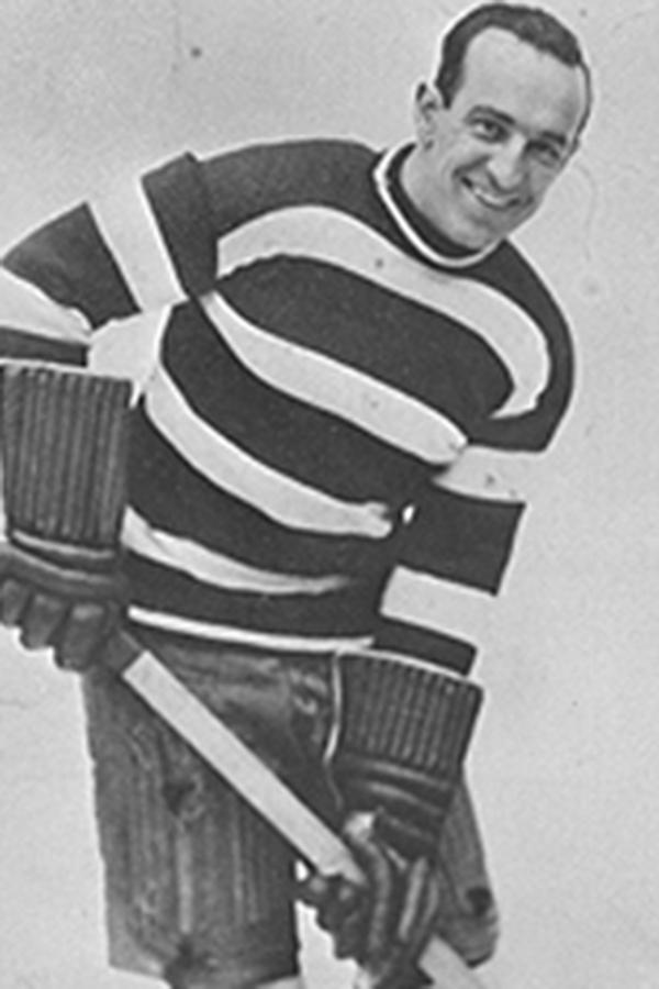 1924 Ottawa Senators season