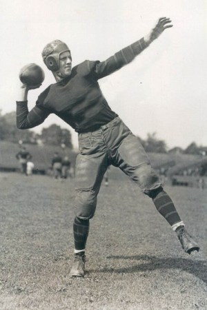 1923 Chicago Cardinals Season