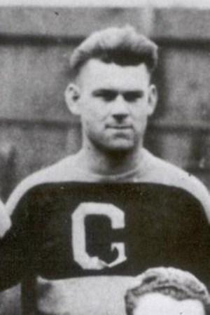 1923 Canton Bulldogs Season