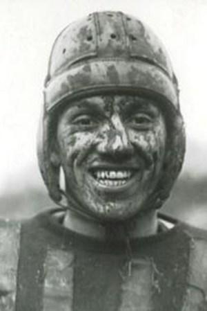 1923 Columbus Tigers Season