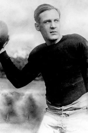 1923 Milwaukee Badgers Season