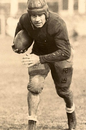 1923 Duluth Kelleys Season