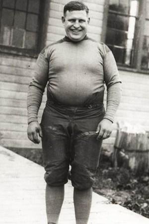 1923 Green Bay Packers Season