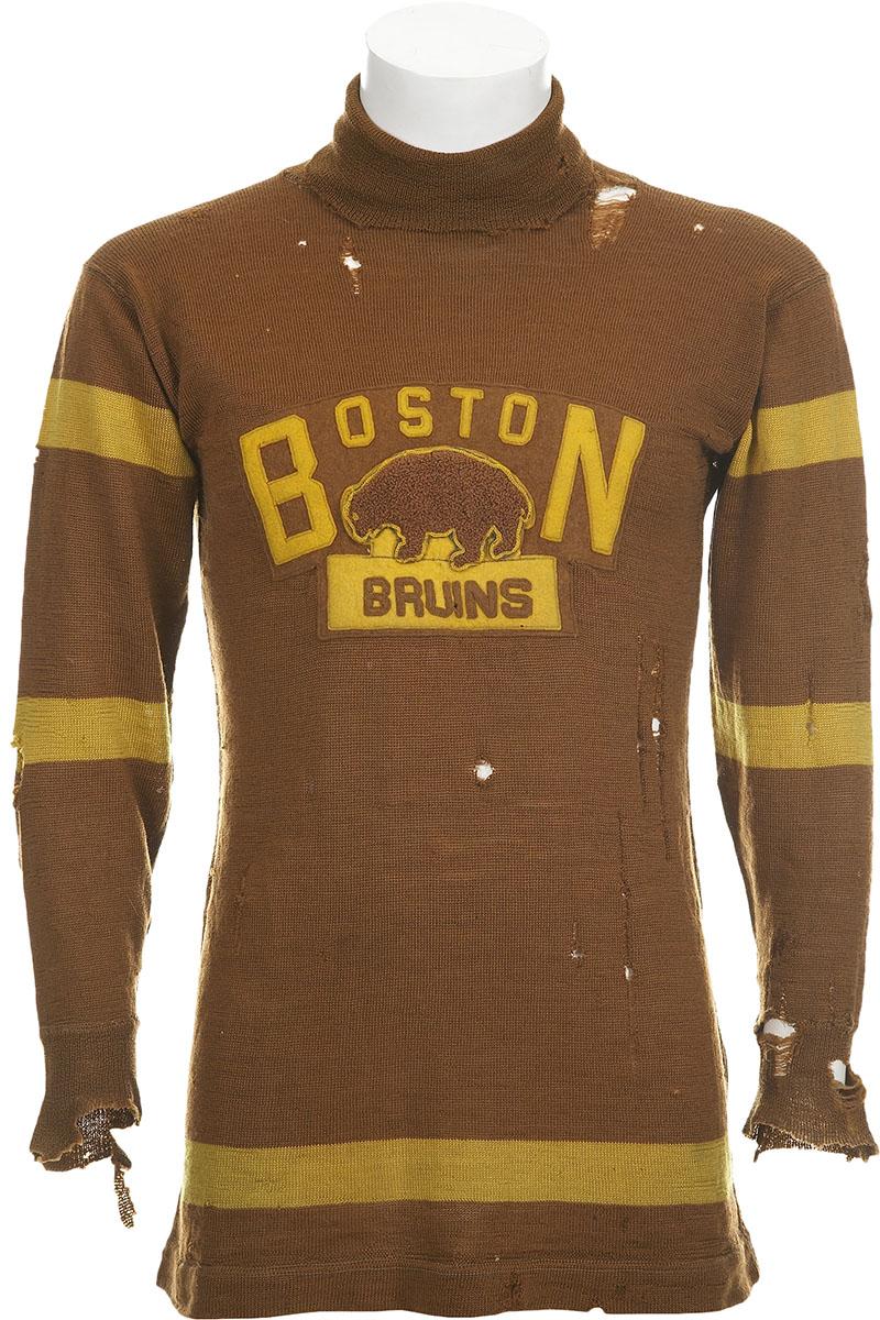 1925 Boston Bruins season