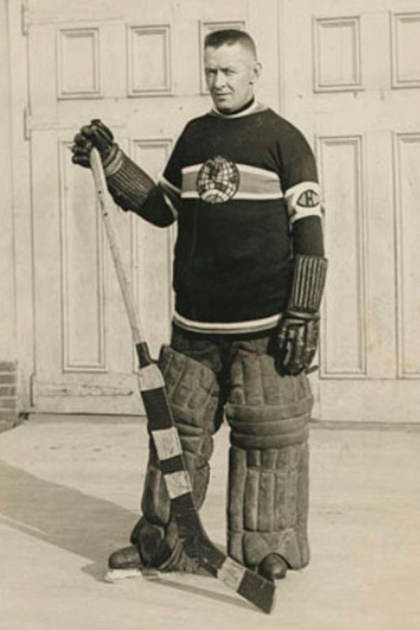 1925 Montreal Canadiens season