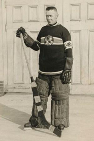1924-25 Montreal Canadiens Season