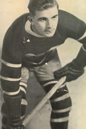 1924-25 Ottawa Senators Season