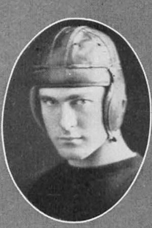 1924 Kansas City Blues Season