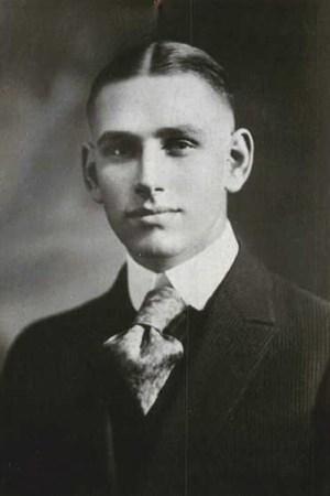 1924 Rochester Jeffersons Season