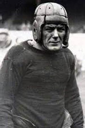 1924 Green Bay Packers Season