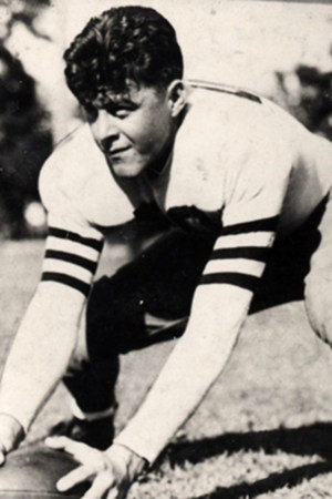 1924 Duluth Kelleys Season