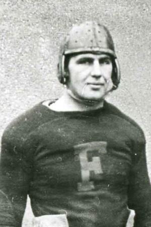 1924 Frankford Yellow Jackets Season